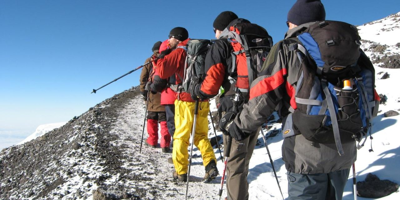 https://awesafari.com/wp-content/uploads/2020/01/Rongai-route-to-Kilimanjaro-trek_1300px-1280x640.jpg