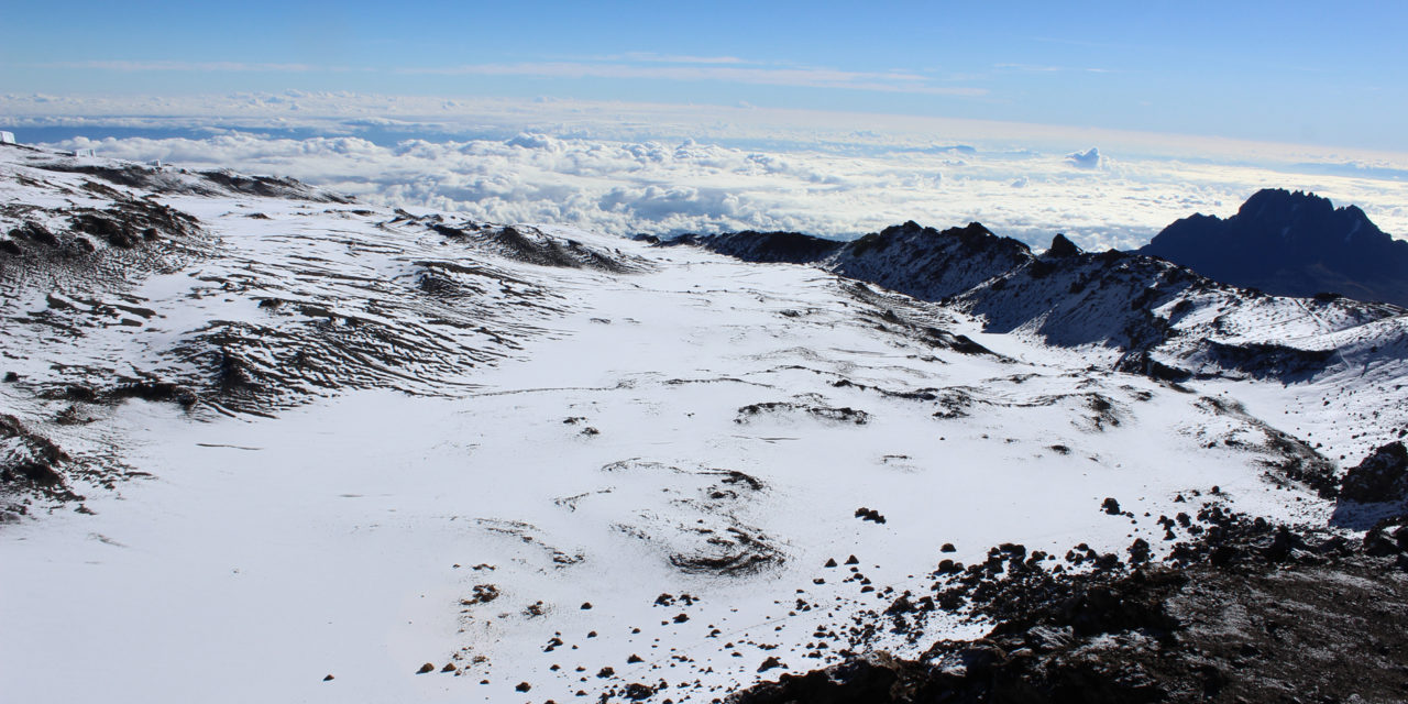 https://awesafari.com/wp-content/uploads/2020/01/kilimanjaro-climb-1280x640.jpg