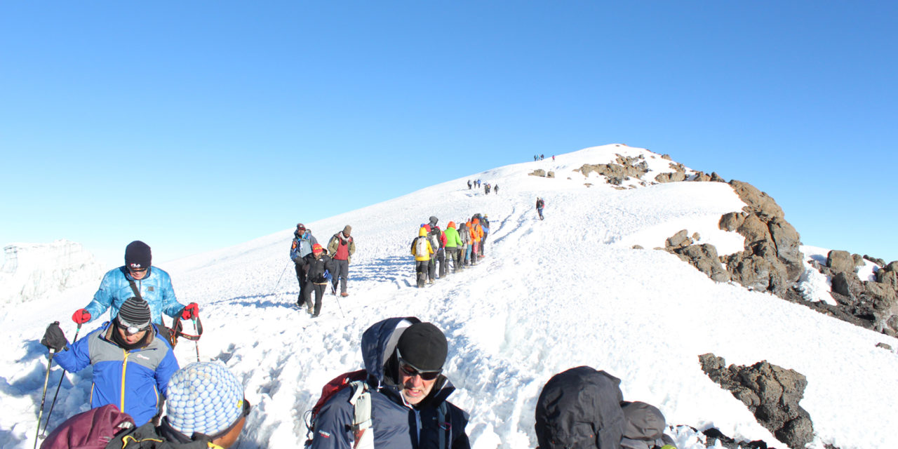https://awesafari.com/wp-content/uploads/2020/01/kilimanjaro-hike-1280x640.jpg