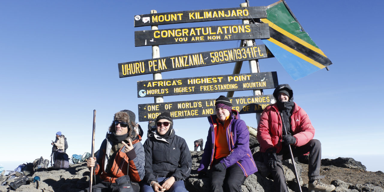 https://awesafari.com/wp-content/uploads/2020/02/summit-kilimanjaro-1280x640.jpg